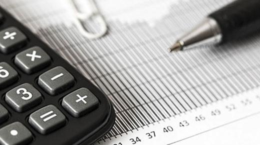 Servizio di consulenza normativa e gestione burocratica